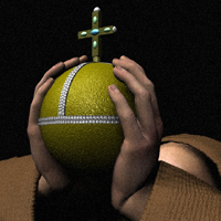 Holy Hand Grenade